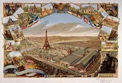 Exposition_universelle_de_1889com_3