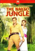 The_naked_jungle01_2