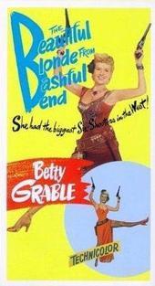 Bettygrablevhs_7