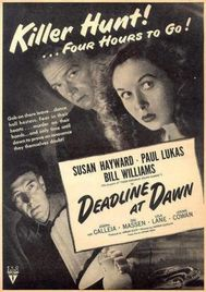 Deadline_at_dawn_movie_poster
