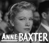 Anne_baxter_in_i_confess_trailer_3