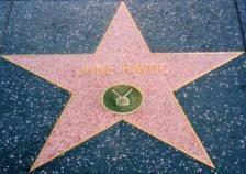 Junehavocstar