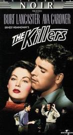 Thekillers1946_3
