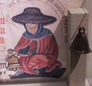 Medieval_leprosy_bell_2