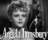 Angela_lansbury_in_the_picture_of_2
