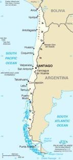 Chilecia_map_2