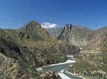 Peru__altiplano1_6
