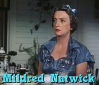 Mildred_natwick_in_the_trouble_with