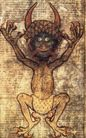 Codex_gigas_devil_4