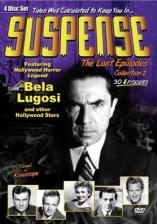 Suspense_collection_2