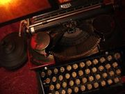 139959_old_typewriter_3