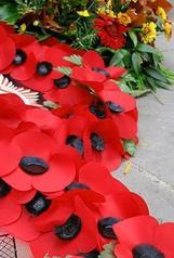 422pxremembrancepoppies_2
