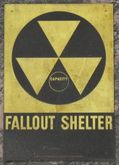 533163_fallout_shelter_4