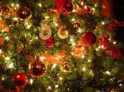 422284_christmas_ornaments_2
