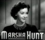 Marsha_hunt_in_cry_havoc_trailer_3