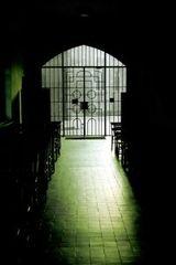 Stockxchng456316_doorway_2
