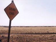 324170_dead_end_5