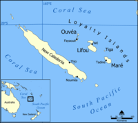 668pxloyalty_islands_map_2