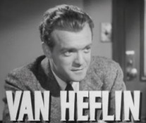 Van_heflin_in_grand_central_murde_2