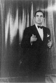 406pxtyrone_power_1938_2