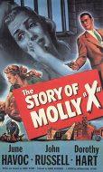 Mollyx_228_2