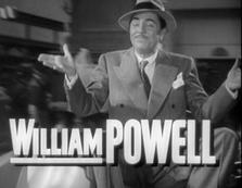 William_powell_in_shadow_of_the_t_2