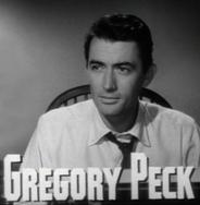 Gregory_peck_trailer_5