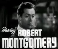 Robert_montgomery_in_night_must_f_3