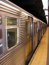 315304_subway_on_42nd_street_2_2
