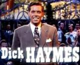 Dick_haymes_in_state_fair_trailer_6