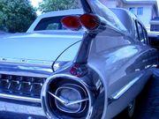 204294_retro_driving_2