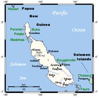 Bougainvillebukaandneighbourhood