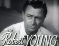 Robert_young_in_journey_for_marga_3