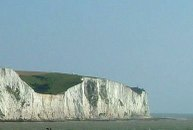 White_cliffs_of_dover_09_2004_3