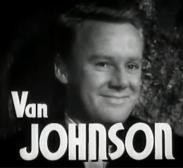 Van_johnson_in_high_barbaree_trai_3