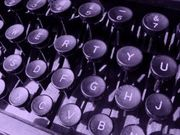1004996_antique_typing_keyboard