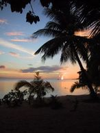 308624_bora_bora_sunset_4_3