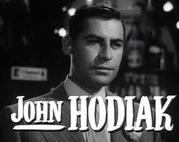 John_hodiak_in_a_lady_without_passp