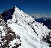 626pxweisshorn_from_zinalrothorn__2