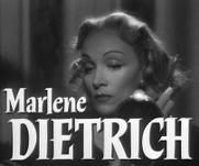 Marlene_dietrich_in_stage_fright__3