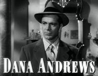 Dana_andrews_in_laura_trailer_2