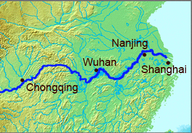 Yangtze_river_map_4