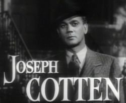 250pxjoseph_cotten_in_shadow_of_a_doubt__1
